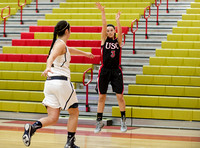 Basketball-Girls_Norwin vs USC_Battle of the Counties-Day 2_20141229-KR3_9558