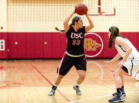 Basketball-Girls_Norwin vs USC_Battle of the Counties-Day 2_20141229-KR3_9596