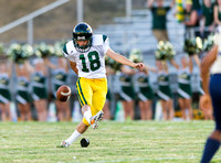 Football_Kiski Area vs Penn Trafford_20140829-KR3_2535