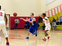 Basketball-Boyls_Connellsville vs Penn Hills_Battle of the Counties-Day 3_20141230-KR3_2489