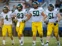 Football_Kiski Area vs Penn Trafford_20140829-KR3_2499