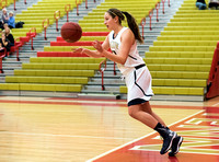 Basketball-Girls_Norwin vs USC_Battle of the Counties-Day 2_20141229-KR5_6533