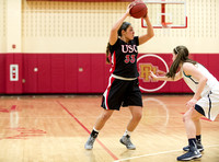 Basketball-Girls_Norwin vs USC_Battle of the Counties-Day 2_20141229-KR3_9597