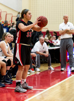 Basketball-Girls_Norwin vs USC_Battle of the Counties-Day 2_20141229-KR3_9572