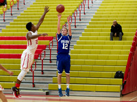 Basketball-Boyls_Connellsville vs Penn Hills_Battle of the Counties-Day 3_20141230-KR3_2499