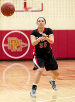 Basketball-Girls_Norwin vs USC_Battle of the Counties-Day 2_20141229-KR3_9616