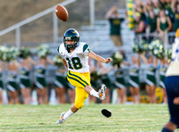 Football_Kiski Area vs Penn Trafford_20140829-KR3_2536
