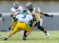 Football_Kiski Area vs Penn Trafford_20140829-KR3_2556