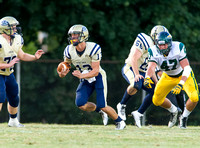 Football_Kiski Area vs Penn Trafford_20140829-KR3_2723