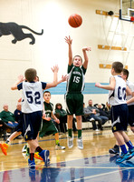 FRAA_Boys-PineRich vs Norwin2_Gr4_20150214-KR3_6241