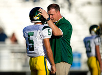 Football_Kiski Area vs Penn Trafford_20140829-KR3_2472