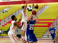 Basketball-Boyls_Connellsville vs Penn Hills_Battle of the Counties-Day 3_20141230-KR3_2424