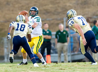 Football_Kiski Area vs Penn Trafford_20140829-KR3_2749