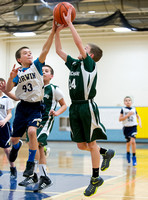 FRAA_Boys-PineRich vs Norwin2_Gr4_20150214-KR3_6213