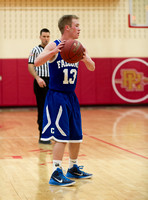 Basketball-Boyls_Connellsville vs Penn Hills_Battle of the Counties-Day 3_20141230-KR3_2507