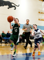 FRAA_Boys-PineRich vs Norwin2_Gr4_20150214-KR3_6228