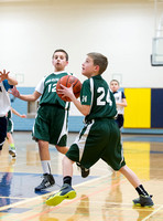 FRAA_Boys-PineRich vs Norwin2_Gr4_20150214-KR3_6210