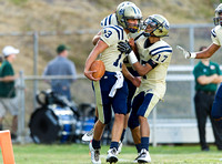 Football_Kiski Area vs Penn Trafford_20140829-KR3_2589