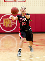 Basketball-Girls_Norwin vs USC_Battle of the Counties-Day 2_20141229-KR3_9615