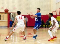 Basketball-Boyls_Connellsville vs Penn Hills_Battle of the Counties-Day 3_20141230-KR3_2495