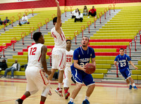 Basketball-Boyls_Connellsville vs Penn Hills_Battle of the Counties-Day 3_20141230-KR3_2423