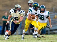 Football_Kiski Area vs Penn Trafford_20140829-KR3_2752