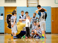 FRAA_Boys-FR vs Highlands_Gr4_20150214-KR3_4375