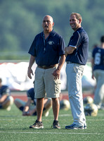 Football_Franklin Regional vs Hollidaysburg_20140905-KR3_5605