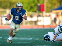 Football_Franklin Regional vs Hollidaysburg_20140905-KR3_5719