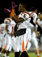Clairton vs Berlin Brothersvalley_20121130-KR3_5508