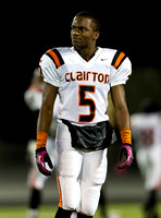 Clairton vs Berlin Brothersvalley_20121130-KR3_5510