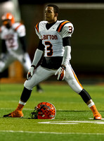 Clairton vs Berlin Brothersvalley_20121130-KR3_5512