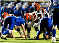 Clairton vs Berlin Brothersvalley_20121130-KR3_5612