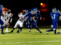 Clairton vs Berlin Brothersvalley_20121130-KR3_5645
