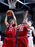 Conemaugh Township vs West Middlesex_Boys BB_PIAA-AA Playoff - Quarterfinal_20130316-KR3_1065