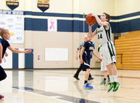 FRAA_Boys-Norwin vs Pine Richland_Gr4 Champ_20150215-KR3_8490