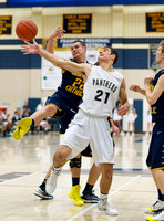Basketball-Boys_Pgh Central Catholic at Franklin Regional_20140117-KR3_5992