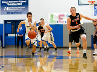 Basketball_Boys-Latrobe at Hempfield_20160205-KR3_5234