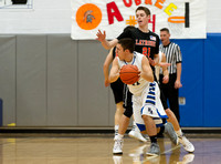 Basketball_Boys-Latrobe at Hempfield_20160205-KR3_5230