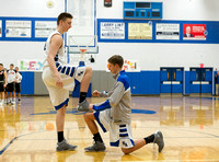 Basketball_Boys-Latrobe at Hempfield_20160205-KR4_1266