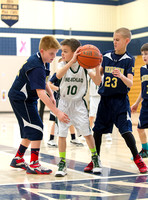 FRAA_Boys-Norwin vs Pine Richland_Gr4 Champ_20150215-KR3_8459