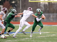 PIAA_Football 6A Qtr_Pine Richland vs State College_20171125-KR1_7339