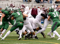PIAA_Football 6A Qtr_Pine Richland vs State College_20171125-KR1_7367