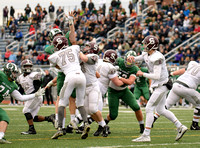 PIAA_Football 6A Qtr_Pine Richland vs State College_20171125-KR1_7376