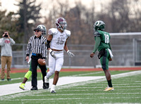 PIAA_Football 6A Qtr_Pine Richland vs State College_20171125-KR1_7398