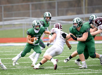 PIAA_Football 6A Qtr_Pine Richland vs State College_20171125-KR1_7418