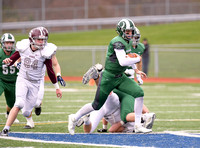 PIAA_Football 6A Qtr_Pine Richland vs State College_20171125-KR1_7427