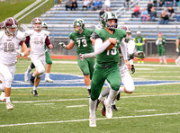 PIAA_Football 6A Qtr_Pine Richland vs State College_20171125-KR1_7436