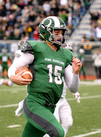 PIAA_Football 6A Qtr_Pine Richland vs State College_20171125-KR1_7443