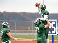 PIAA_Football 6A Qtr_Pine Richland vs State College_20171125-KR1_7450